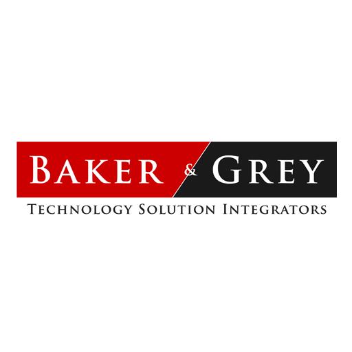 Baker & Grey