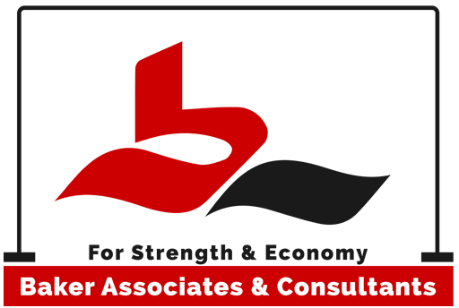 Baker Associates Group